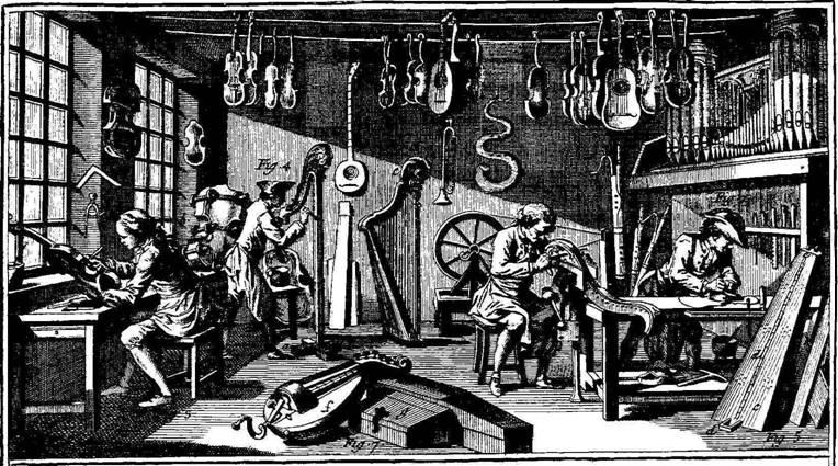 Musique  Wikipédia