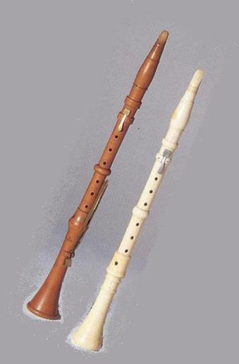Point Culture  Introduction à la musique classique
