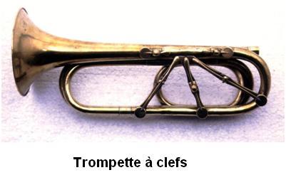 INTRODUCTION A LA MUSIQUE CLASSIQUE Les instruments de la